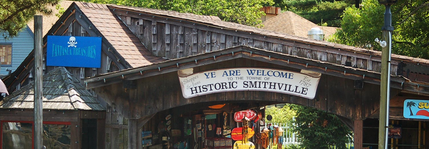 smithville dating The historic smithville inn 609-652-7777 wwwsmithvilleinncom fred and ethel's lantern light tavern 609-652-0544 1 historic smithville inn wwwsmithvilleinncom 652-7777 for your dining pleasure the historic smithville inn, dating back to 1787, awaits you with homemade raisin bread, gifts from the garden and traditional favorites.